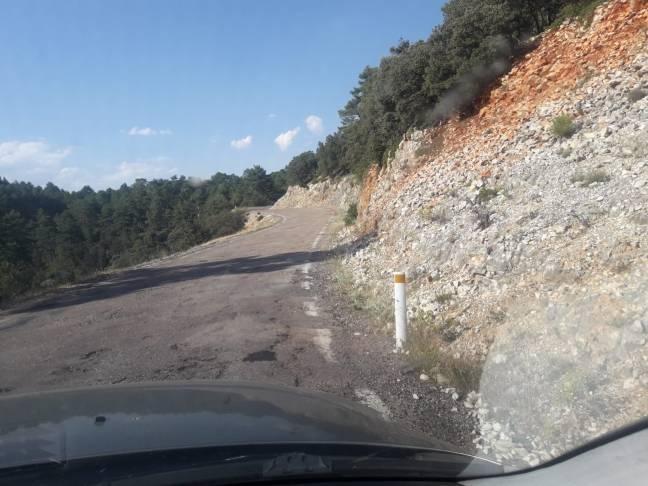 Carretera Peralejos.jpeg