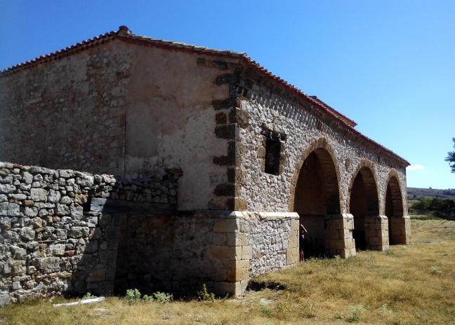Ermita de Ribagorda.jpg